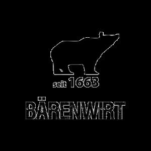 Bärenwirt logo